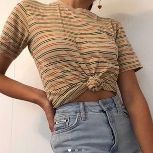 Brandy tshirt